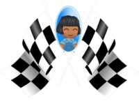 Makoto - MSR Portal