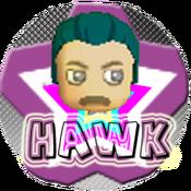 HawkPPortal