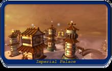 MSSH Portal - Imperial Palace