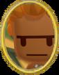 Kingdom Resident Gonk