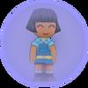 Makoto MSR Icon