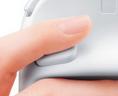 ZR Button
