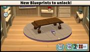 NewBlueprintsHeader
