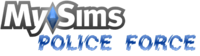 MSPF-Logo