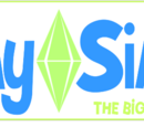 MySims - The Big Mod