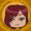 Evelyn MSM Icon