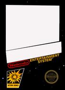 NES Boxart