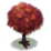 Zuffle Tree