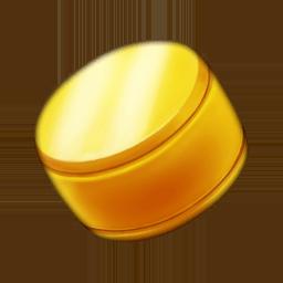 Crafting Item Lemon Drop