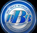 Big Blue Bubble Inc.