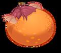 Riff-egg.png
