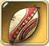 Masai-shield