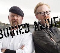 buried alive episode mythbusters wiki fandom powered by wikia. Black Bedroom Furniture Sets. Home Design Ideas