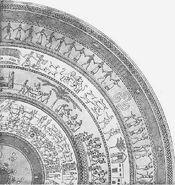 Shield of Achilles 1