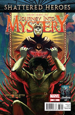 File:Journey into Mystery Vol 1 636.jpg
