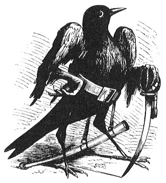 File:Caim in bird form.jpg