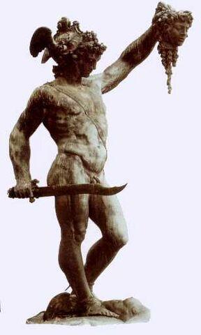 File:Perseus.jpg