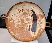 220px-Demophon Aithra Staatliche Antikensammlungen 2687