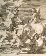 Battle-between-Hercules-and-Centaurs