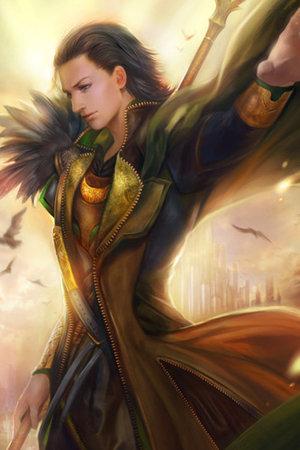 File:Loki-6.jpg