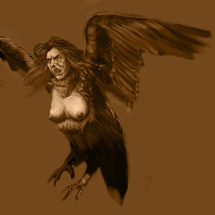 File:Harpy-1.jpg