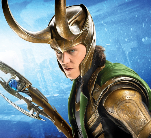 File:Loki in Avengers (5).png