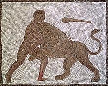 File:220px-Mosaico Trabajos Hércules (M.A.N. Madrid) 01.jpg