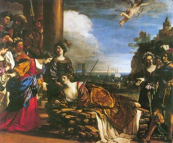 File:725px-Guercino Morte di Didone.jpg