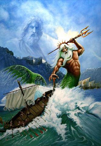 File:Poseidon.png