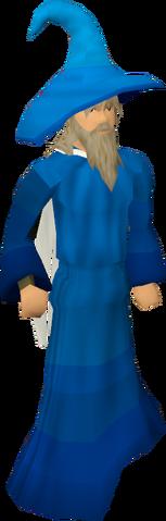 File:Merlin (RuneScape).png