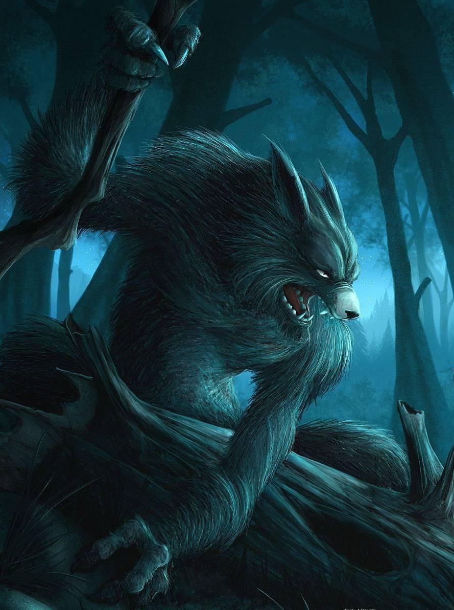 File:Werewolf-2.jpg