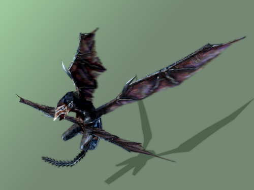 File:Nymph in God of War II.jpg