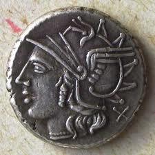 File:Coin 4.jpg