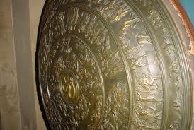File:Shield of Achilles 2.jpg