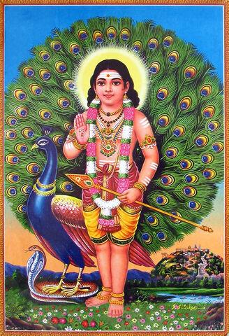 File:Kartikeya-QM10 l.jpg