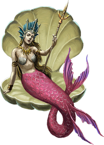 File:Mermaid Queen.png