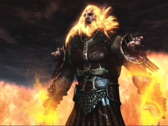 File:Ares in God of War.jpg