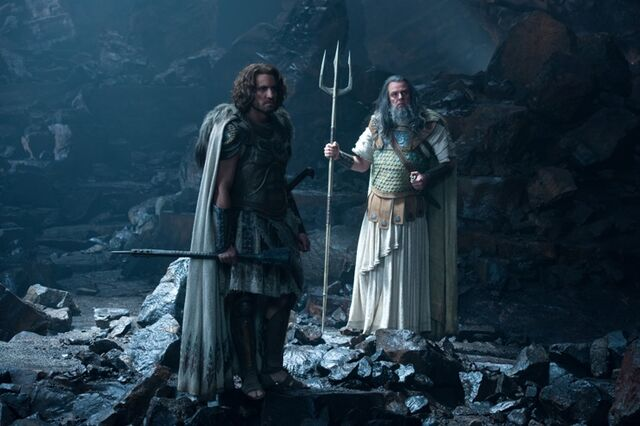 File:Poseidon and Ares in the Underworld.jpg