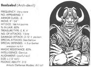 Beelzebub-dnd
