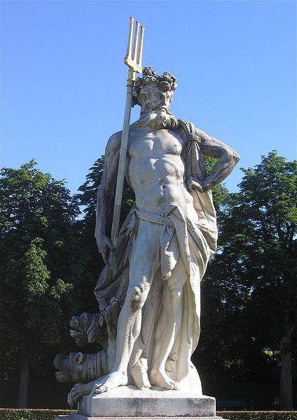 pluto mythology wiki fandom powered by wikia