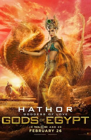 File:Gods-of-egypt-movie-poster-elodie-yung-as-hathor-1.jpg