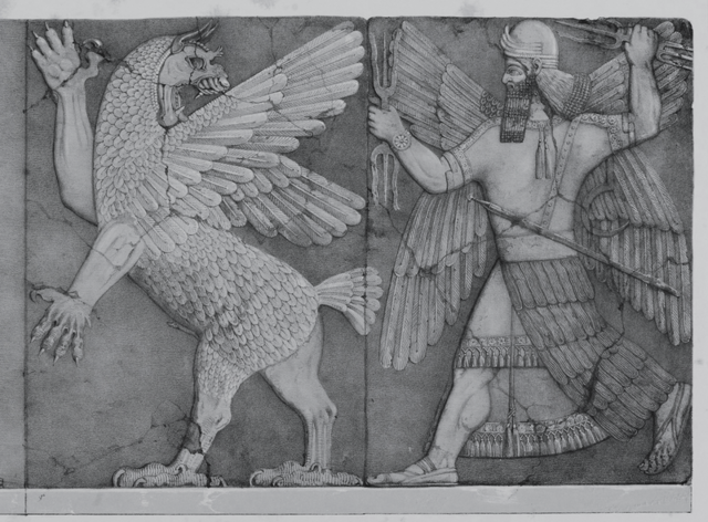 File:800px-Tiamat and Marduk.png