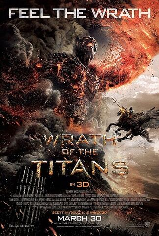 File:Wrath-of-the-titans-poster-2.jpg