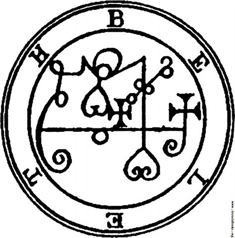 File:013-Seal-of-Beleth-q100-1022x1032.jpg