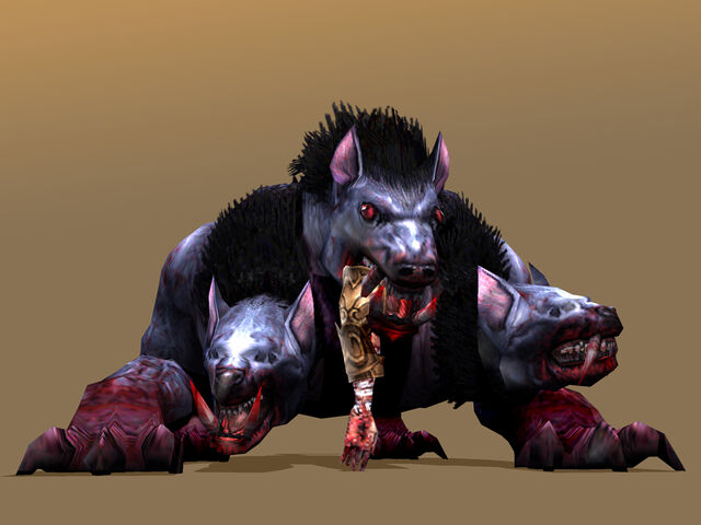 File:Mole Cerberus in God of War II.jpg