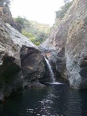 200px-Mıhlı Waterfall