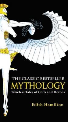 File:Mythology Timeless Tales of Gods and Heroes.jpg