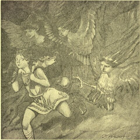 File:Harpies.jpg