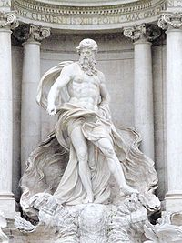 File:200px-Oceanus at Trevi.jpg