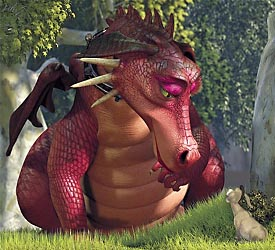 File:Dragon in Shrek 2.jpg